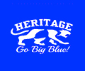 Heritage Panthers