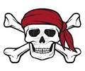 Palm Bay Pirates