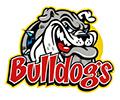 Frostproof Bulldogs